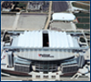 2101_harris_county_nfl_and_rodeo_stadium_thumbnail