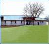 2684_first_tee_clubhouse_web_thumbnail1