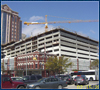 3144_harris_county_parking_garage_thumbnail