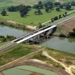 605_1-wagoner-navigation-channel-bridge