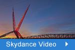Skydance Bridge Video