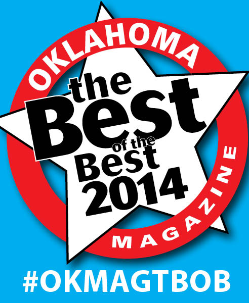 2014 Best of the Best Company to Work For
