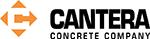 Cantera Concrete